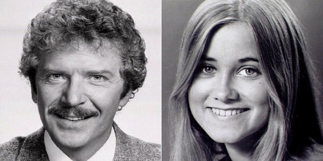 10 Hottest On-And-Off-Screen Brady Bunch Hookups  Fox News-5275