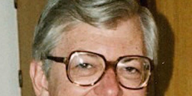 U.S. 11th Circuit of Appeals Judge Robert Vance Sr. was in his home in Mountain Brook, Ala., in 1989 when he opened a package containing a bomb. He was killed and his wife was severely injured.