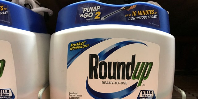 Glyphosate was not associated with other fetal growth indicators such as birth weight or head circumference.