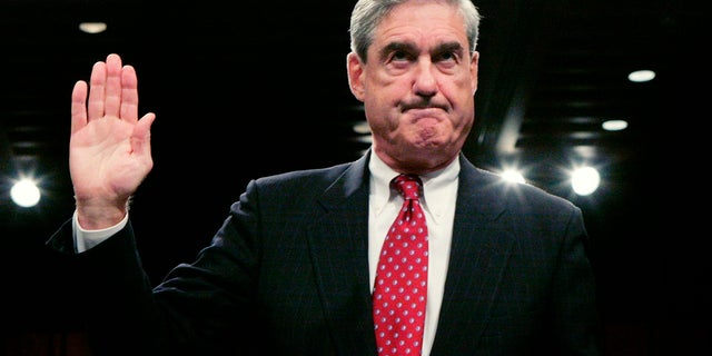 Former FBI Director Robert Mueller was selected to oversee the investigation into Russia's involvement in the 2016 presidential election.