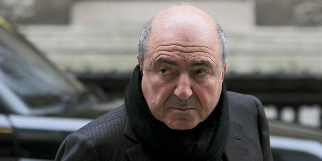 Late Russian oligarch Boris Berezovsky, who died in London in 2013, was associated with Russian exile businessman Nikolai Glushkov, who was found dead late Monday in his London home.