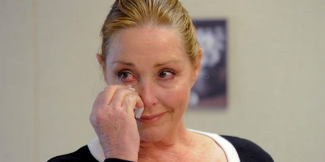 Since Sharon's death, Tate has devoted much of her life to counseling victims of violent crimes.