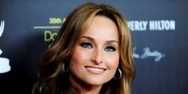 Giada De Laurentiis opened up about her friendship with Mario Batali.