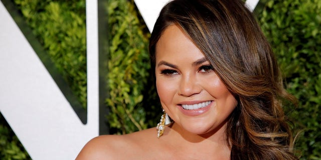 Chrissy Teigen said she was quitting Snapchat after the recent update and Rihanna slapping ad.