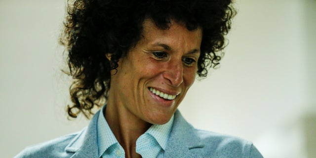 Andrea Constand, a former Temple University employee, has taken Bill Cosby to court over claims that he sexually assaulted and drugged her.
