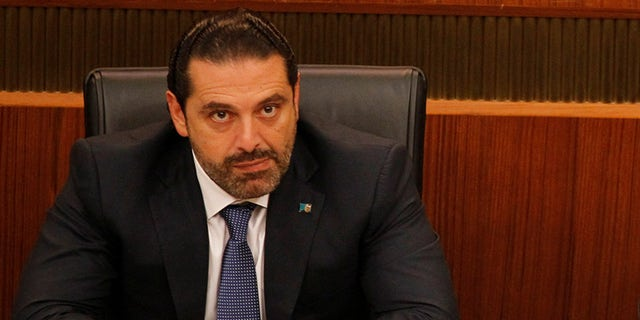 In a surprising announcement, Lebanese Prime Minister Saad Hariri resigned following a mysterious trip to Saudi Arabia.