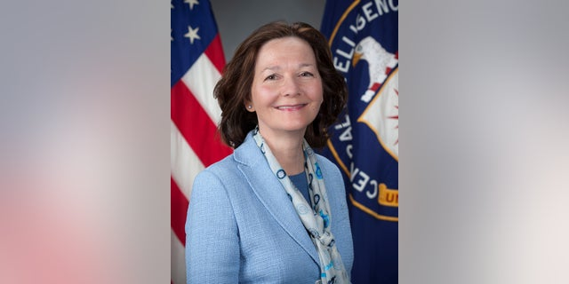 Gina Haspel became the CIA director after Mike Pompeo was sworn in as secretary of state. She is the first woman to lead the agency.
