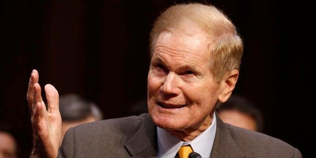 Incumbent Sen. Bill Nelson has represented Florida in the U.S. Senate since 2001.