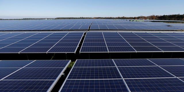 California will mandate that houses and apartments built after 2020 must have solar panels, adding about a $10,000 cost to construction.