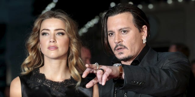 Amber Heard donated her $7 million divorce settlement from Johnny Depp to charities and children's hospital.