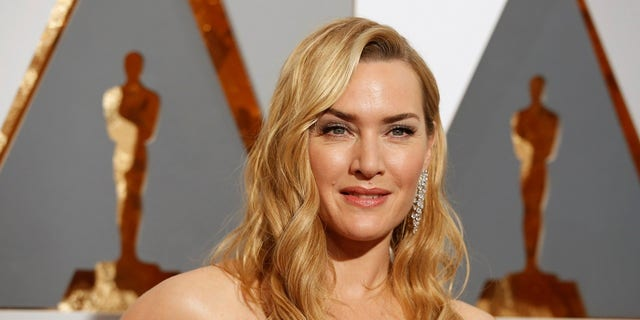 Kate Winslet embedded with CDC epidemiologists to prepare for her role in 'Contagion,' which also helped her prepare for the coronavirus pandemic.