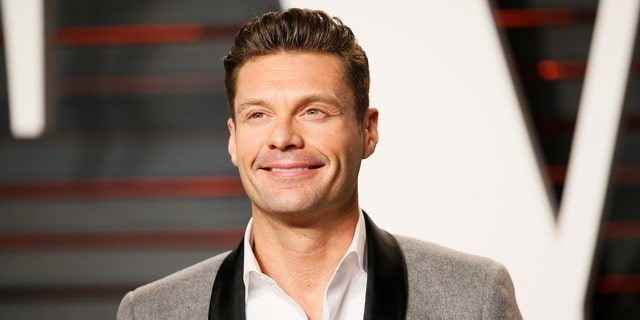 Ryan Seacrest's accuser has finally detailed the allegations she has against him.
