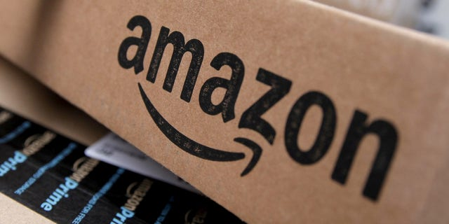 These are Kim Komando's top tips for getting cash back on Amazon.