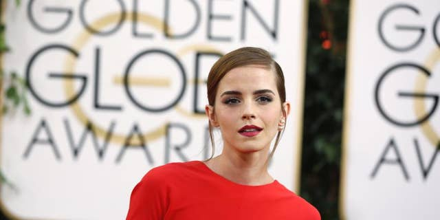 "Watson's most famous role might be that of Hermione Granger in the ""Harry Potter"" film adaptation, but the English actress has also displayed strong turns in ""The Bling Ring"" and ""The Perks of Being a Wallflower."""