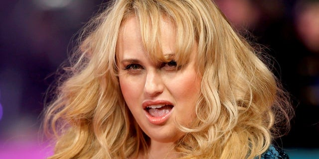 """Rebel Wilson said it was """"devastating"""" to be called a liar."""