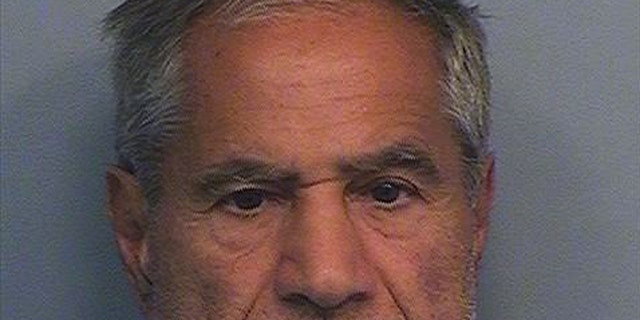 Sirhan Sirhan was convicted of assassinating Democratic presidential candidate Robert Kennedy in 1968.