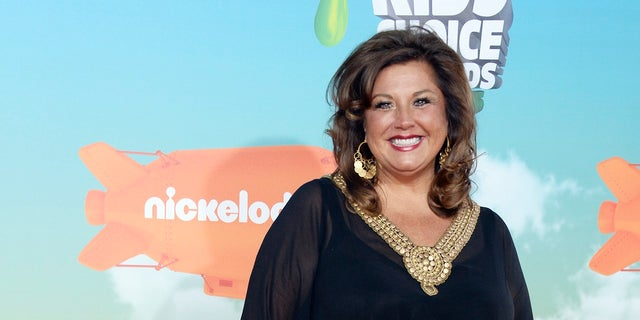 "Abby Lee Miller's surgeon said the operation was crucial for the ""Dance Moms"" star."