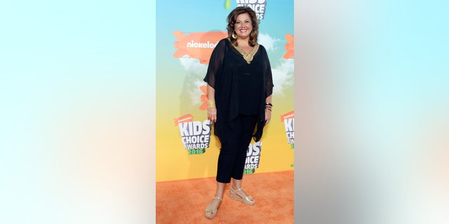 """Abby Lee Miller's surgeon said the operation was crucial for the """"Dance Moms"""" star."""