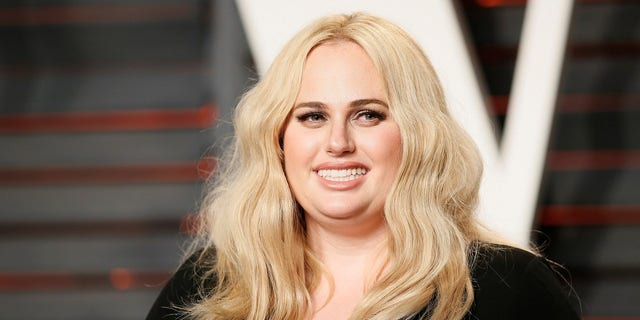 Rebel Wilson has gone through a recent weight loss transformation.