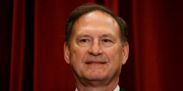 Justice Samuel Alito, Jr. was nominated to the Supreme Court by former President George W. Bush.