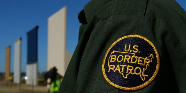 President Trump wants to beef up border security, with the help of a wall and additional personnel.