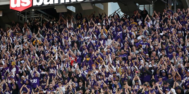 The 2018 Super Bowl will be held at U.S. Bank Stadium in Minneapolis, Minn.