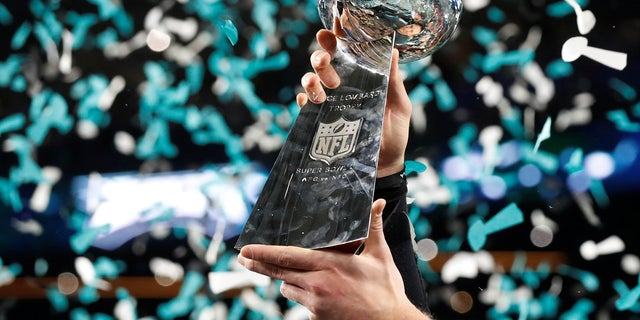 The Philadelphia Eagles will not attend a White House ceremony on Tuesday honoring the team's Super Bowl LII win.