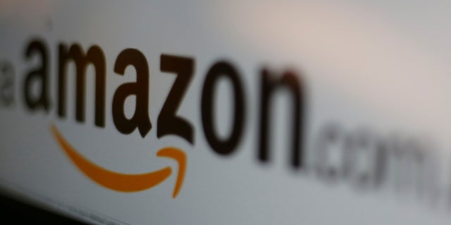 Amazon has developed a reputation for canceling content that doesn't coincide with progressive politics.
