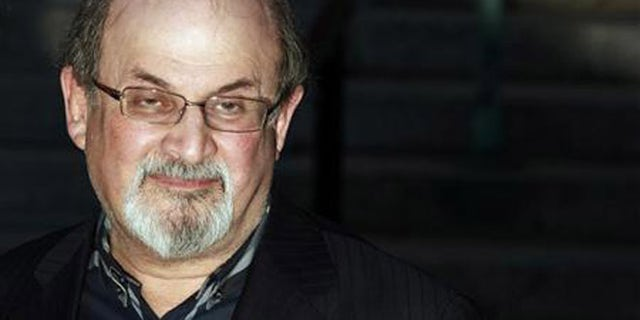 Iranian media just added $600,000 to the bounty on Rushdie's head.