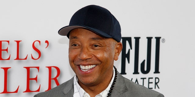 Russell Simmons has been accused by four more women of rape, as reported by The New York Times and the Los Angeles Times in pieces published Wednesday.