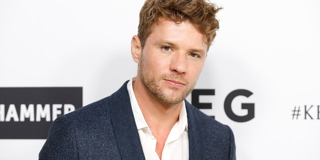 Actor Ryan Phillippe's ex accused him of domestic violence. The actor spoke out about the allegations in a court deposition.