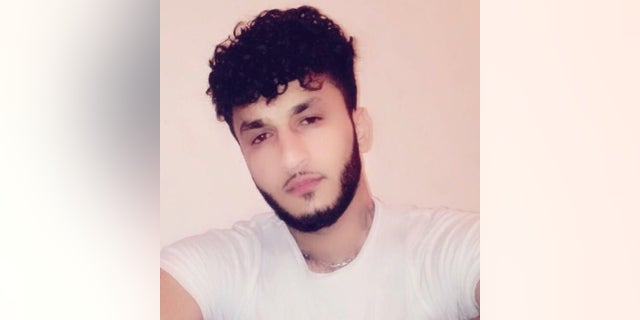 Khalid Safi died in December 2016 after being stabbed.