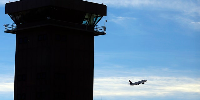 """Authorities at Salt Lake City International Airport reportedly searched for the teen on Thursday, but he was found the following day """"in or around"""" the wheel well of a jet parked in a hangar."""