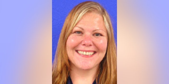 Samara Routenberg, assistant principal at Lake Gibson Middle School, was murdered along with her girlfriend Lisa Fuillerat. (Photo: Polk County Public Schools)