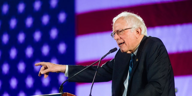 The agreement with the DNC was signed in August 2015, four months after Hillary Clinton announced her candidacy and a year before she officially secured the nomination over rival Bernie Sanders.