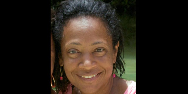 UNDATED: This photo provided by the Coke family shows Sandra Coke. Coke was last seen Sunday night, Aug. 4, 2013, after leaving her home in Oakland, Calif.