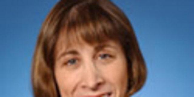 New York State Supreme Court Justice Lori Sattler