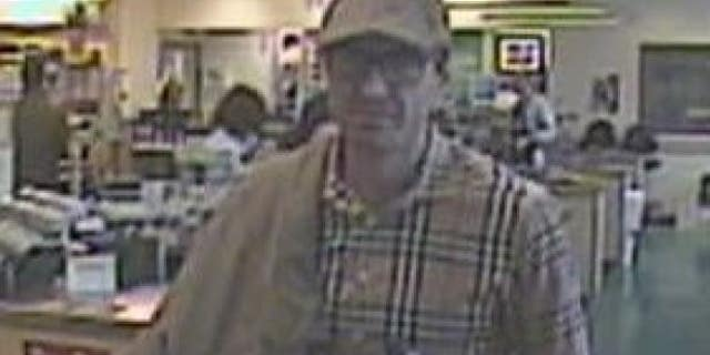 Subject: Photos of suspect and bottle of scotch On 2013-04-23, at 10:14 AM, Colby, Scott wrote: Security camera image of suspect in investigation into theft of $26,000 bottle of scotch from the LCBO at 2 Cooper St. Scott Colby Toronto Star I City Assignment Editor scolby@thestar.ca I 416-869-4330 I @the_scolby One Yonge St., Toronto, ON, M5E 1E6  scotch.bottle.jpg  Scotch.jpg