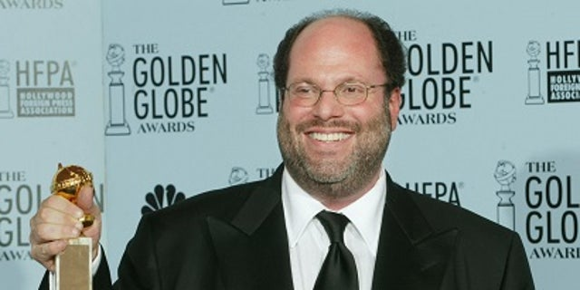 Scott Rudin signed a contract with Harper Lee about eight months before her death.