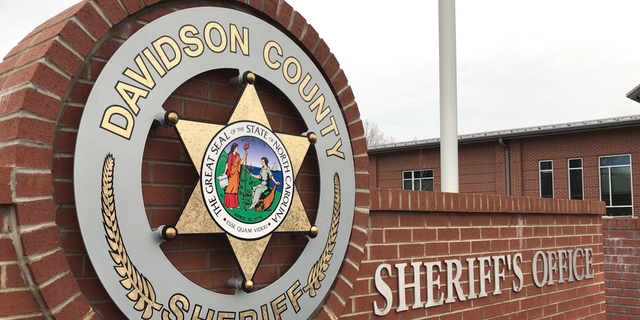 In 2010, the convicted felon tried to win back the county sheriff seat but lost in a GOP primary to incumbent Sheriff David Grice by nearly 6,000 votes.