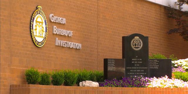 GBI headquarters reside east of Atlanta in Decatur, Ga.