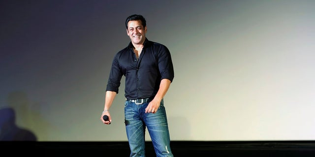 Salman Khan's attorneys are expected to appeal his conviction and seek bail for him this week.