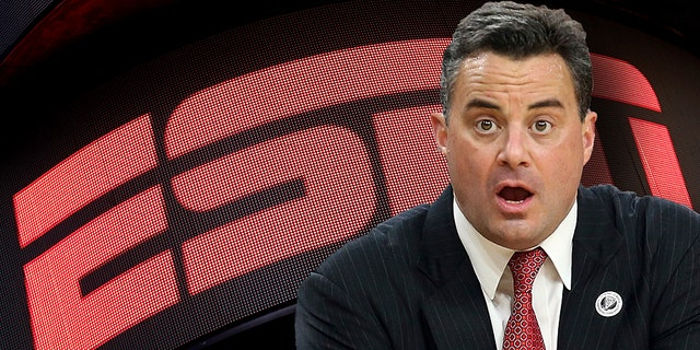 ESPN reported late last month that Arizona head men's basketball coach Sean Miller discussed paying a star recruit.