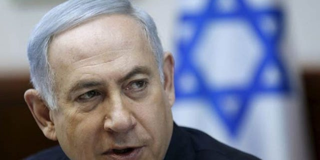 Israeli Prime Minister Benjamin Netanyahu has called for greater cooperation between Israel and Europe on stopping terrorist attacks.