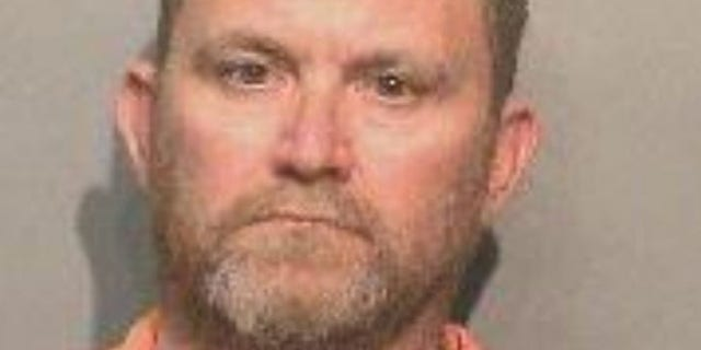 Scott Michael Greene, 46, was identified as the suspect in Wednesday morning's ambush-style attack on Iowa police.