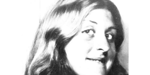 Police say they have solved 16-year-old Sharon Schollmeyers' 1977 rape and murder.