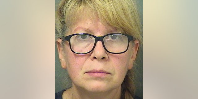 Sheila Keen Warren was accused of dressing up as a clown and murdering her future husband's then-wife 27 years ago.