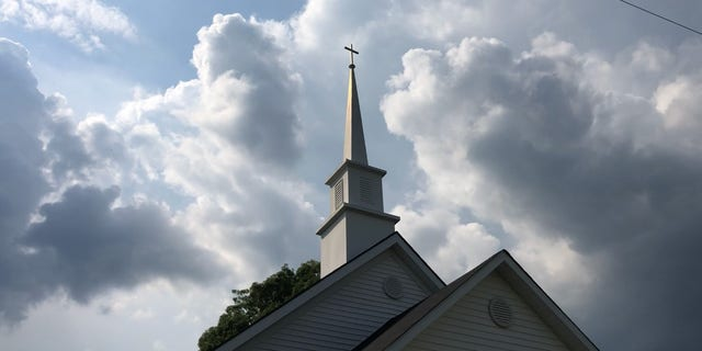 The Mangham siblings grew up attending Beulah Baptist Church in Molena, Ga.