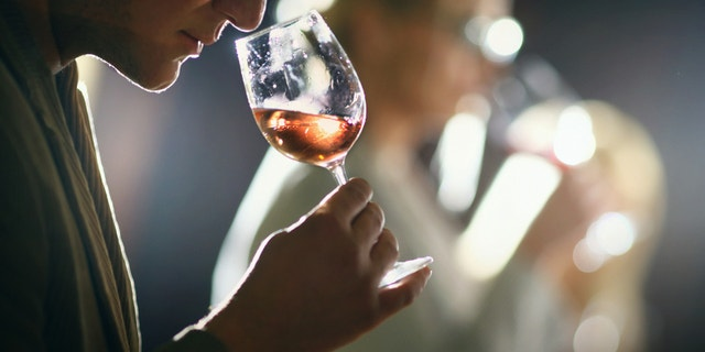 3 Ways To Tell If A Bottle Of Wine Is Bad And What To Do About It