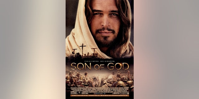 Top 13 highest grossing faith films | Fox News